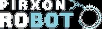 PirxonRobot
