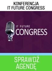 IT Future Congress
