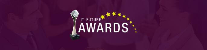 IT Future Awards