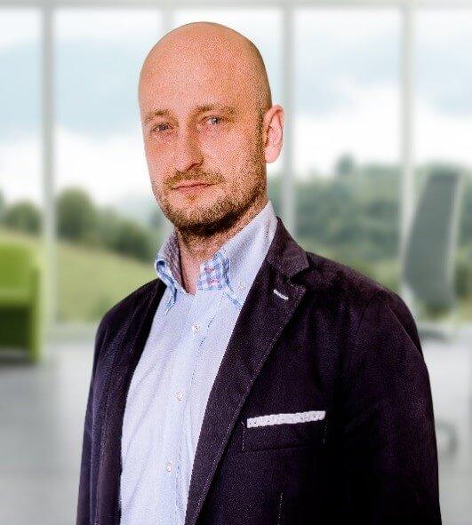 Rafał Podsiadło