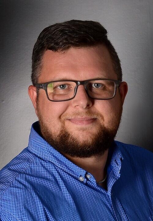Bartosz Sobolewski, Prezes Zarządu, PIRXON SA